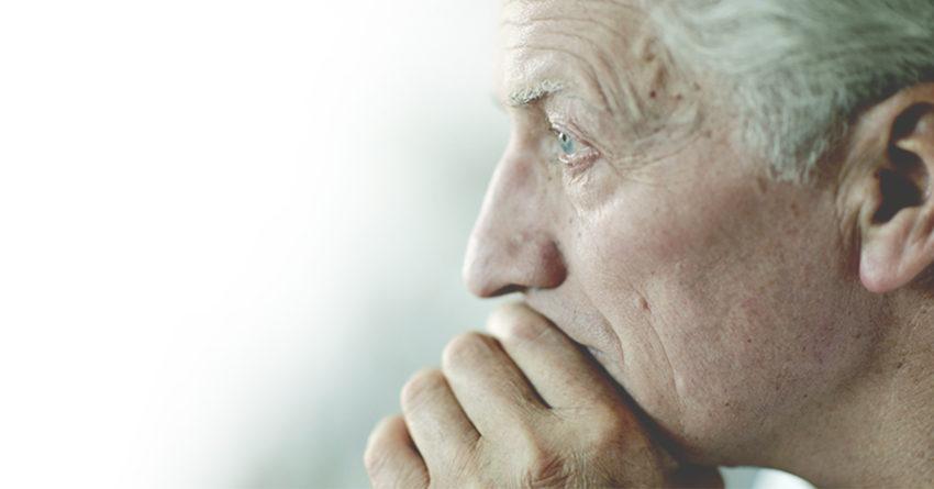 Τα 10 σημάδια που δείχνουν δυσκολία ακοής